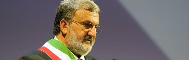 """Elezioni 2013, Emiliano: """"Grillo scelga il premier. Per noi è un'opportunità"""""""