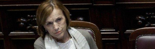 """Giovani, ministro Fornero: """"Prendano la prima offerta, non siano schizzinosi"""""""