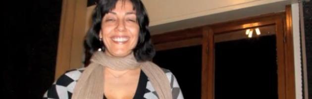 """Morta suicida Francesca Bonfanti: inventò il """"blob"""" delle radio romane"""