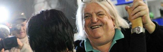 Lugano, le urne premiano il leghista Giuliano Bignasca morto il 7 marzo