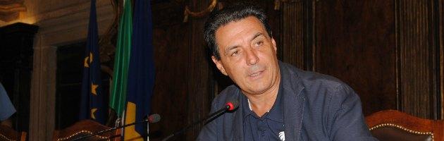 Inchiesta Vinitaly, il sindaco di Viterbo indagato per turbativa d'asta