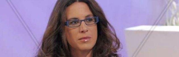 Omicidio di Lignano, rilasciati i quattro inviati italiani arrestati a Cuba