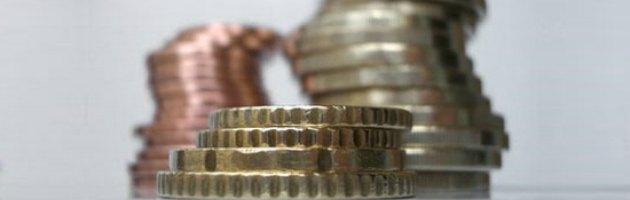 Istat, inflazione a +3,2% pesano il caro benzina e il carrello della spesa