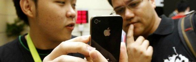 Sottratti profili Apple da pc Fbi: un tool identifica gli utenti 'derubati'