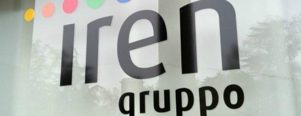 Sequestro inceneritore: per Iren sarebbe una batosta da 40 milioni di euro