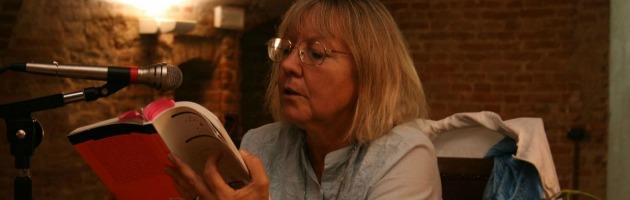 PoesiaFestival 2012: Lamarque, Piovani e Finardi ad impreziosire versi e rime