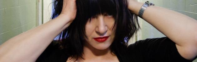 Lydia Lunch & Cypress Grove, del buon desert blues alla Rocca Malatestiana