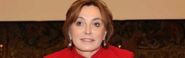 Rai, Sipra: Gubitosi è presidente, Lorenza Lei amministratore delegato