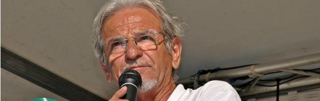 Politici in tv a pagamento, ascoltato in Procura il leghista Manfredini