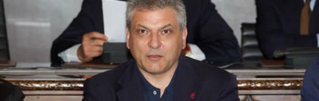 Ravenna, dramma alla festa del Pd: assessore muore per un infarto