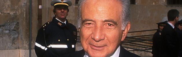 Catania, no all'archiviazione per l'editore Ciancio, accusato di concorso esterno