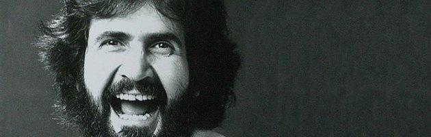 Rostagno, il processo 24 anni dopo. A Milano una serata a lui dedicata
