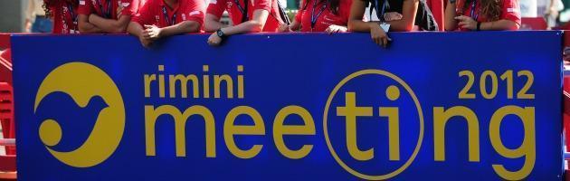 Meeting di Rimini: la Finanza sequestra beni e soldi per oltre un milione