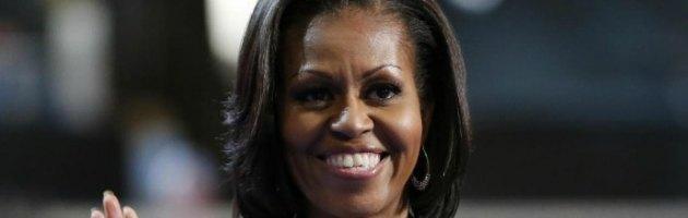 Presidenziali Usa, a Charlotte è la serata di Michelle Obama e delle donne