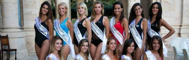 Miss Italia, chiudiamo la fiera bovina