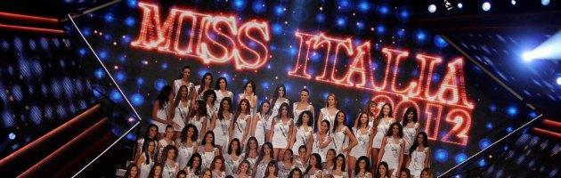 Miss Italia non salva Montecatini Terme: crollo di turisti e alberghi chiusi
