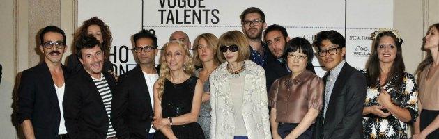 Milano, viaggio nella settimana della moda tra vip e imbucati