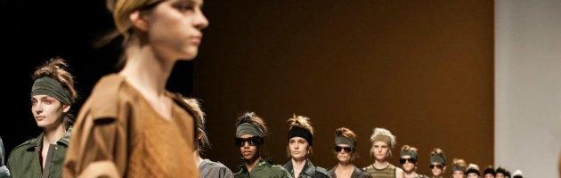 Milano Moda Donna Max Mara