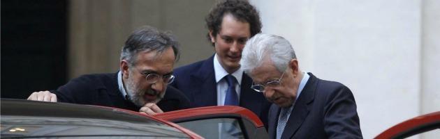 Fiat, tutto pronto per il trasloco di Iveco. Pagherà le tasse in Olanda