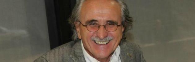 Bologna, il consigliere provinciale Idv Paolo Nanni indagato per peculato