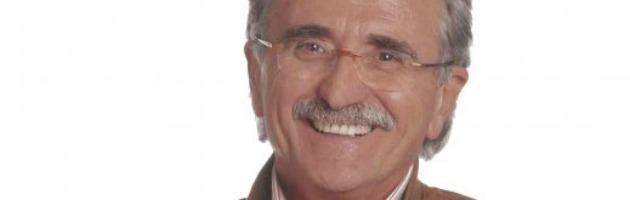 Scandalo Idv in Regione, Paolo Nanni interrogato per 7 ore