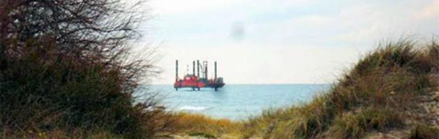 "Gasdotto dall'Azerbaijan al Salento, la Regione dice no: ""Dannoso per ambiente"""