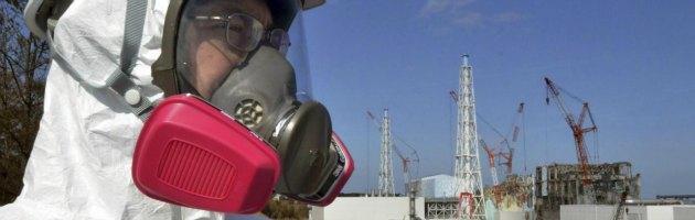 """Nucleare, il Giappone annuncia l'uscita entro la fine del 2030. """"Nuovo inizio"""""""