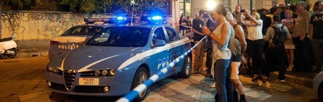 """Duplice omicidio a Milano, gli inquirenti: """"Contesto criminale è il traffico di droga"""""""