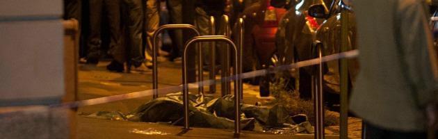 Coca&mafia, Milano si riscopre a mano armata: 18 omicidi negli ultimi sei anni