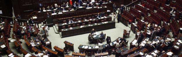 I cento parlamentari condannati, imputati, indagati o prescritti
