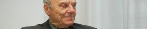 Morto a Firenze Pier Luigi VignaFu procuratore antimafia dal '97 al 2005