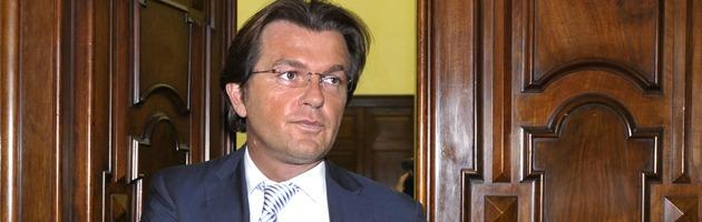 """Parma, l'ex sindaco: """"Guadagno 500 euro al mese, ma potrei tornare in politica"""""""
