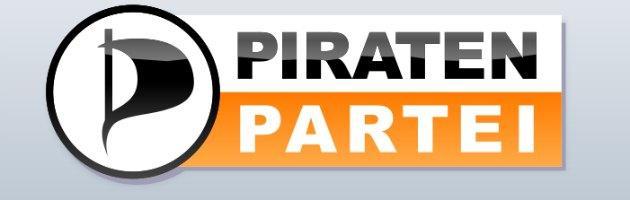 Partito dei Pirati