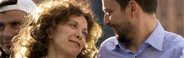 M5S, Grillo caccia la consigliera comunale di Forlì che solidarizzò con la Salsi