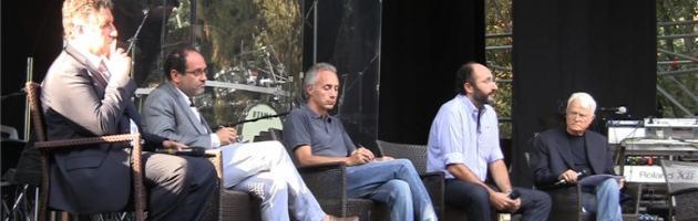 """L'Anm contro Ingroia: """"Basta politica"""". Replica del pm: """"Rivendico la mia analisi"""""""