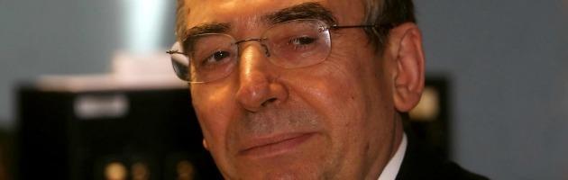 Abu Omar, pg Milano chiede 12 anni per Pollari e 10 per Mancini