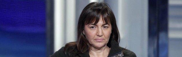 """Lazio, Polverini: """"Chiedo scusa, siamo noi l'antipolitica"""". Ma non si dimette"""