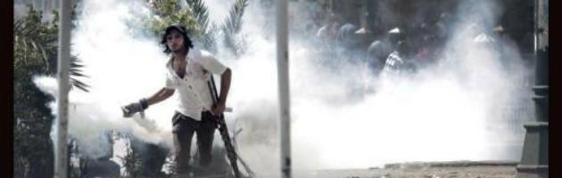 Film Maometto, paesi islamici in rivolta. Dalla Tunisia al Sudan, almeno 10 morti