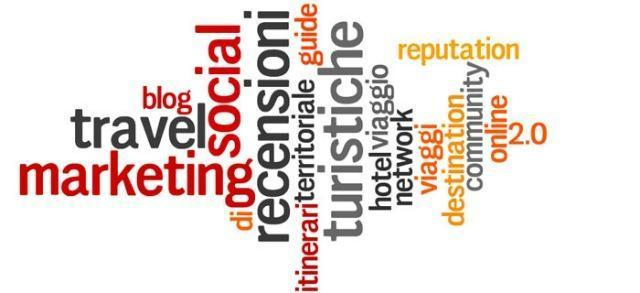 Cibo e tecnologia: nella giungla dei siti di recensioni, tra falsi d'autore e ricatti