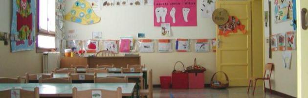 """""""Firme non valide"""". Pdl contro i comitati scuola pubblica: a rischio il referendum"""