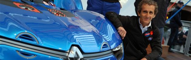 """Peugeot e Renault alla carica da Hollande: """"O ci aiuti o chiudiamo"""""""
