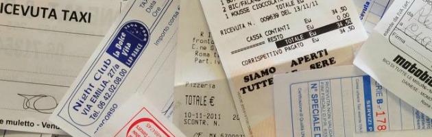 Spese dei partiti in Emilia Romagna, giallo sulle fatture non depositate