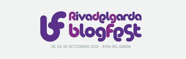 BlogFest, il Fatto quotidiano.it è il miglior sito di analisi politica