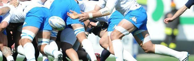 Roma, i campi da rugby al braccio destro di Alemanno: la Procura indaga