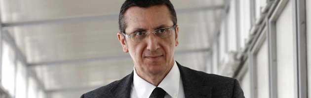 """Trattativa Stato-mafia, Sabelli: """"Firme? la magistratura non ha bisogno di consenso"""""""