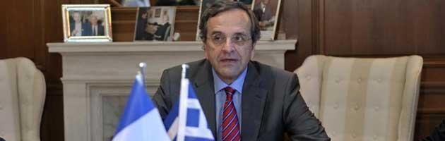 """Crisi, Grecia pronta a vendere le isole. Austria: """"Più tempo per risanamento"""""""