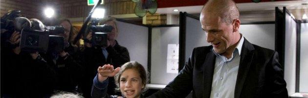 Olanda, vincono i partiti pro Euro. Crollo di voti per l'ultradestra