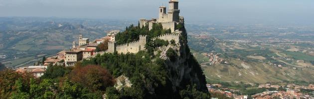 San Marino, prima repubblica: al voto con Democrazia cristiana e socialisti