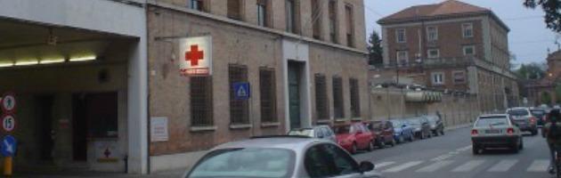 Asl e ospedale Sant'Anna, spazi a pagamento in tv senza bando pubblico