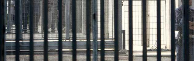 """Forlì, """"Estiamo al fresco"""": gli scrittori presentano i libri in carcere"""